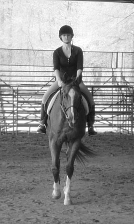 riding31